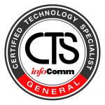 CTS-General_Logo-FIN
